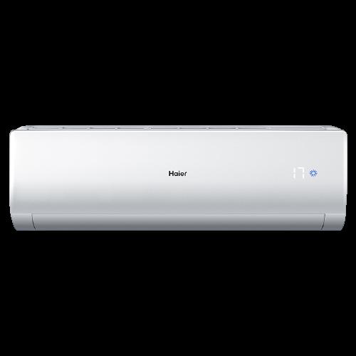 ELEGANT HP DC-Inverter